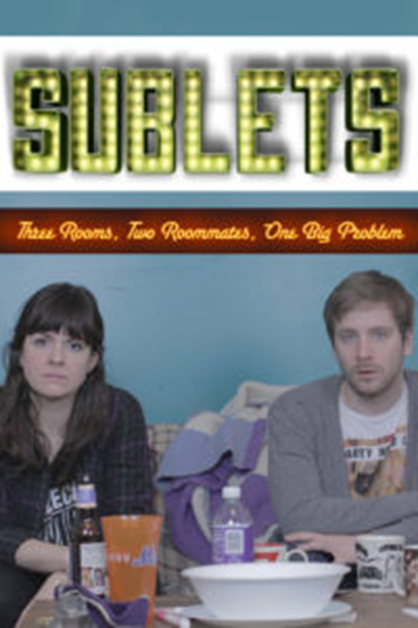 Sublets